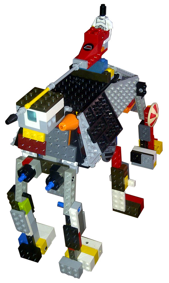 lego star wars instructions free