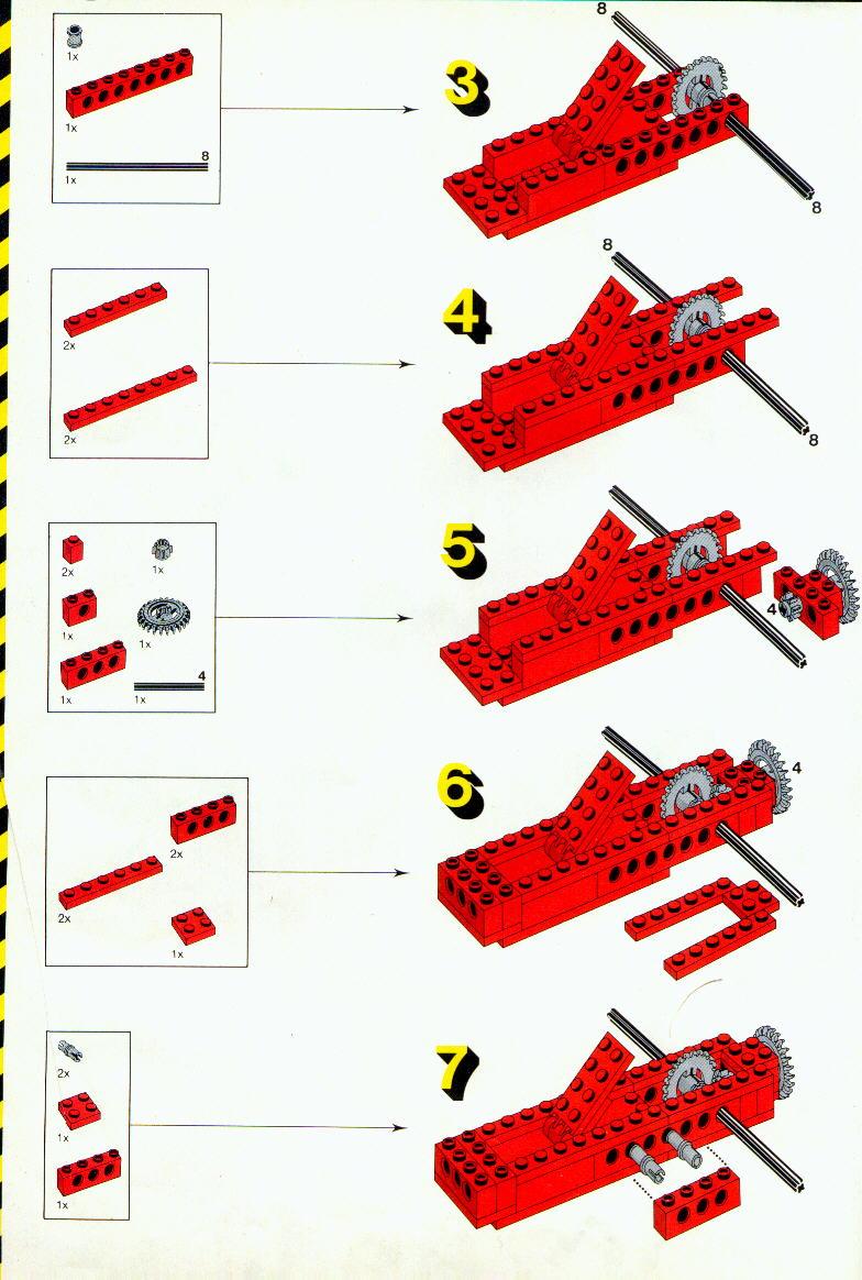 pokemon red instruction manual pdf