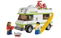 игрушки лего, игрушки, магазин, интернет-магазин, лего, lego, lego star wars...