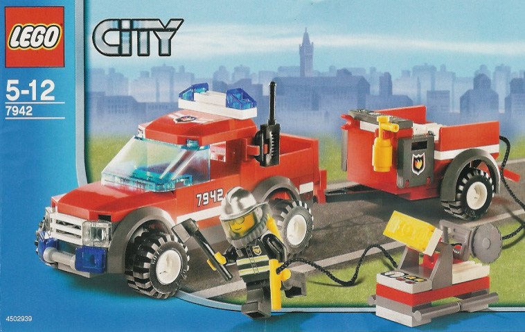 lego city rescue helicopter with 7942 on 2h2012 Lego Technic Sets Now Available besides Ac130 2Cspectre together with Watch moreover Coast Guard Head Quarters 60167 in addition Lego Coloring Pages.